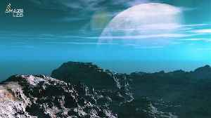 Cosmic Carbon Monoxide Detectors May Help Us Find Life on Other Planets [Video]