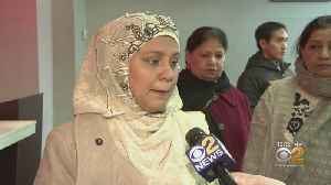 Police Investigating Possible Hate Crime Against Mother In Brooklyn [Video]