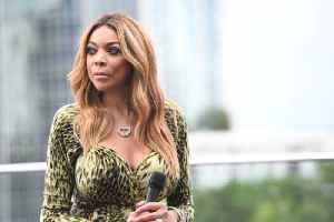 News video: Wendy Williams Reveals She's Been Living in a 'Sober House'