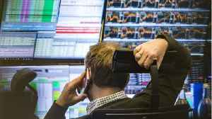 Markets On Wall Street Open With Mixed Results [Video]