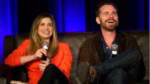 Cast Of Boys Meets World Reunites For Special Appearance [Video]