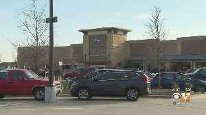 Measles Case Confirmed, Search Ongoing For Kroger Shoppers Exposed To Disease [Video]