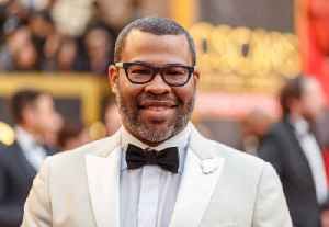 Jordan Peele Says a Ninth Grade Field Trip Inspired His Love for Horror [Video]