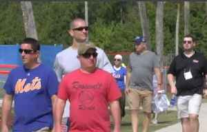 St. Lucie County tourism leaders hoping baseball is the key to attracting spring breakers [Video]
