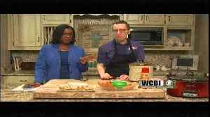 Midmorning With Aundrea - March 19, 2019 [Video]