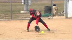 Parkland Softball Season Preview [Video]