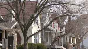 Indiana Supreme Court rules West Lafayette rental inspection fees unconstitutional [Video]