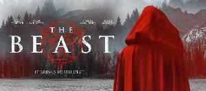 The Beast Movie trailer [Video]