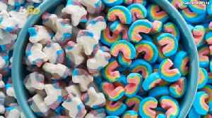 Lucky Charms is Giving Away 15,000 Marshmallows Only Boxes, Here's How to Get Your Hands on a Box [Video]