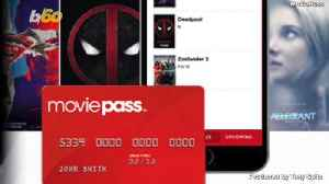 MoviePass is Back With Their Original One Movie a Day for $10 a Month Model, Here's the Catch [Video]