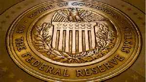News video: Fed Will Keep Interest Rates Steady