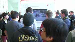 Google unveils new cloud-based gaming service [Video]