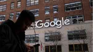 News video: Google Announces 'Stadia,' Its Video Game Service
