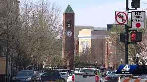 Spartanburg leaders visit Fort Worth to learn about the city's success [Video]