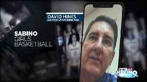 Sabino High School Investigation: Why two more teams faced fallout [Video]