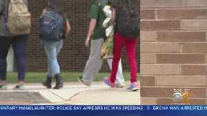 Lawmakers Call For Changes In Elite School Admission [Video]