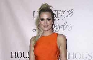 Khloe Kardashian: True is 'worth' the struggle [Video]
