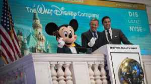 Disney's $71.3B Acquisition of 21st Century Fox Is Complete [Video]