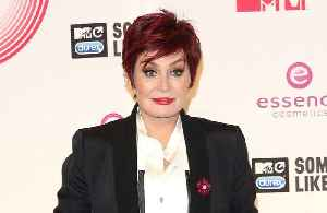 Sharon Osbourne slams 'rude' young people [Video]