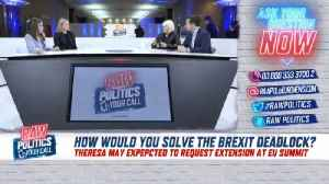 Your call in full: Viewers chime in with Brexit solutions [Video]
