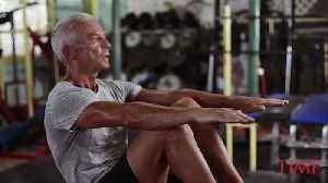 Just 10 Minutes of Exercise a Week May Be Enough to Extend Your Life, Study Says [Video]