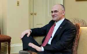Trade Deal Between the U.S. and China is Likely as Talks Resume, Puzder Says [Video]