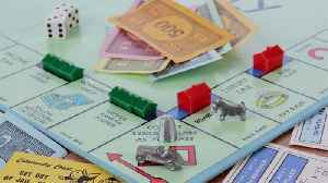Hong Kong's New Life-size Monopoly Game Will Make All Your Childhood Dreams Come True [Video]