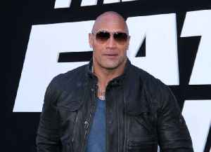 Dwayne 'The Rock' Johnson identifies as both Black and Samoan. [Video]