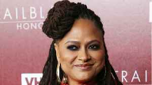Ava DuVernay To Create New Series For OWN Netowrk [Video]