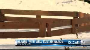 Well contamination [Video]