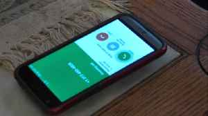 'It makes me furious...' One Wabash Valley woman speaks on being a victim of scam calls [Video]