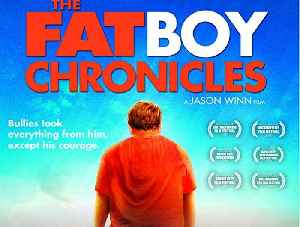 THE FAT BOY CHRONICLES Movie [Video]