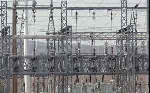 NV Energy wants to charge more for companies leaving grid [Video]