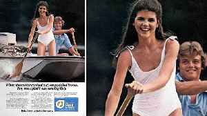 Lori Loughlin Was a Master at Fake Rowing Before Allegedly Staging Kid's Crew Careers [Video]
