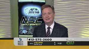 Ireland Contracting Sports Call: March 20, 2019 (Pt. 2) [Video]