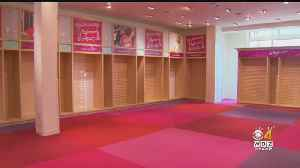 American Girl Store At Natick Mall Closes [Video]