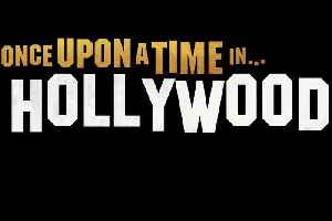 Pitt and DiCaprio star in trailer for Quentin Tarantino's new film [Video]