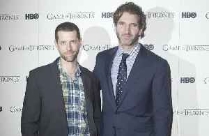 David Benioff and D.B. Weiss to shoot new Star Wars movie this year [Video]