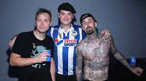 Blink-182 Considers Playing 'Enema Of The State' In Full For 20th Anniversary Celebration | Billboard News [Video]