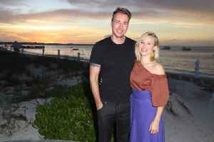 Kristen Bell and Dax Shepard work 'really, really hard' on their marriage [Video]