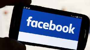 News video: Facebook Employees Had Unlimited Access To Millions Of Users' Unencrypted Passwords