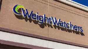 Weight Watchers Is 2019's Top Weight Loss Diet—But Does It Actually Work? [Video]