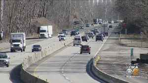Pa. Turnpike Is At 'Most Critical Juncture Ever' According To State Auditor General [Video]
