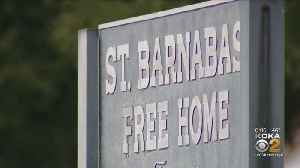 Sponsors Pull Out Of St. Barnabas Event After Featured Guest Makes Racist Comments [Video]