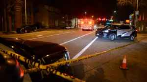 VIDEO Man rushed to hospital after stabbing in Pottstown [Video]