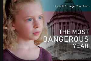 The Most Dangerous Year - Trans Rights Documentary movie trailer [Video]
