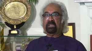 Congress Leader Sam Pitroda says, Pulwama Like attack happens all the time | Oneindia News [Video]