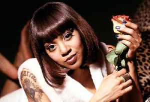 Lisa 'Left Eye' Lopes 'Felt Like Death Was Coming' In Tragic Final Days [Video]