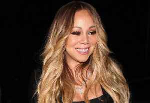 Mariah Carey Tried To 'Jump Out Of A Moving Car' During Emotional Breakdown [Video]