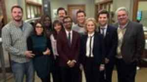 'Parks and Recreation': A Revival Could Only Happen for This Single Reason | THR News [Video]